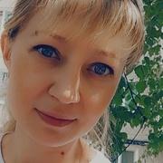 Любовь 30 лет (Телец) Дзержинск