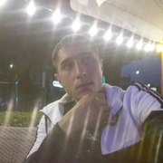 Знакомства в Алма-Ате с пользователем Дмитрий 28 лет (Весы)