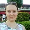 Мария, 29, г.Ростов-на-Дону