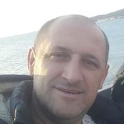 Вячеслав, 43, г.Геленджик