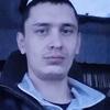 Иван Коваленко, 25, г.Самара