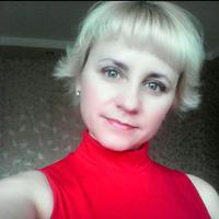Наталья, 40 лет, Лев, Челябинск