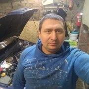 Михаил, 41, г.Сосногорск