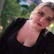 Мария, 20, г.Оренбург