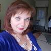 Юлия, 43, г.Бийск