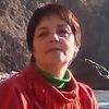 Галина, 52, г.Новомосковск