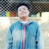 Taufik Rahman, 18, г.Джакарта