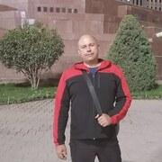 Вячеслав 40 Душанбе