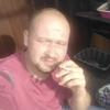 Иван, 26, г.Иркутск