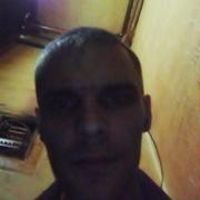 Дмитрий 30 Орск