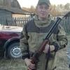 Ваня, 30, г.Светлогорск