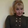 татьяна, 58, г.Рига