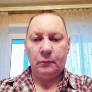 Данил 30 Оренбург