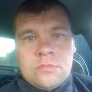руслан киреев, 36, г.Плавск