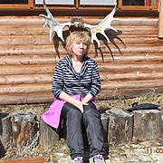 Любовь-Васильевна 64 Ухта