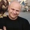 КАМЕРОН Кам, 32, г.Киев
