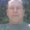 Павел, 43, г.Ташкент
