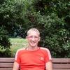 Олег, 34, г.Павловск (Алтайский край)