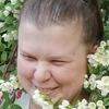 Анна, 37, г.Дзержинский