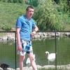 Андрей, 35, г.Коломна