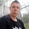 АНДРЕЙ, 27, г.Керчь