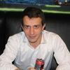 СЕРГЕЙ, 41, г.Кулебаки