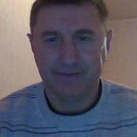 Александр, 58 лет, Водолей, Чамзинка