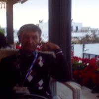 александр, 61 год, Весы, Отрадная