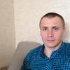 Дмитрий, 25, г.Саратов
