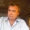 Владимир, 30, г.Белорецк