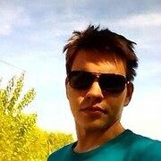 Alexander, 22, г.Кораблино