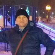 Алексей 54 Березники