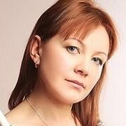 Ирина 45 Смоленск
