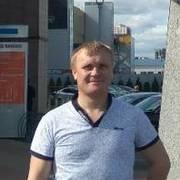 василий 38 лет (Рак) Приозерск