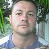 Сергей, 45, г.Каховка