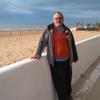 Didier SARTORE, 54, г.Ла Рошель