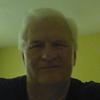 Jimmu Daileu, 56, г.Вудхейвен