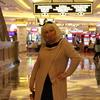Наталья, 52, г.Сакраменто