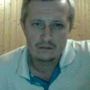 Георгий, 41, г.Наро-Фоминск