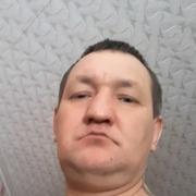 Начать знакомство с пользователем Роман 41 год (Овен) в Тольятти
