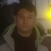 Евгений. 31 Иркутск