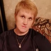 Елена 51 Архангельск