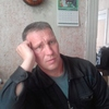 николай, 44, г.Советская Гавань