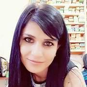 Jasmin, 34, г.Ереван