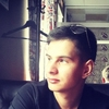 Вячеслав, 24, г.Саратов