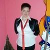 Людмила, 47, г.Конотоп