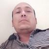 Рустам, 39, г.Ташкент