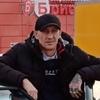 Сергей, 40, г.Тюмень