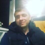 Анатолий 33 Ростов-на-Дону