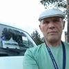 Сергей, 57, г.Сургут